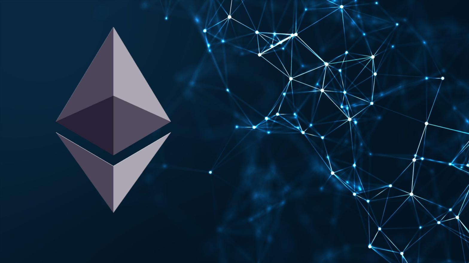 Ethereum (ETH) Price Prediction
